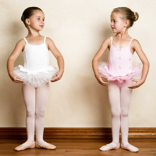 Sophia Grace Amp Rosie Tutu Girls Want To Live On The