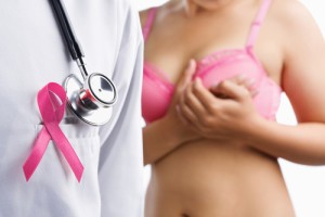 The Doctors: Proactive Mastectomy