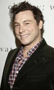 The Doctors: Rocco DiSpirito