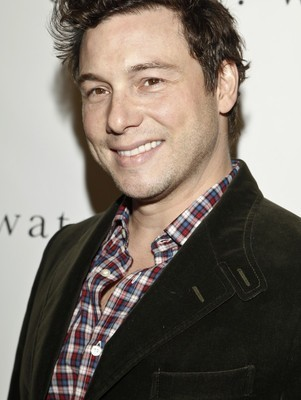 Celebrity chef Rocco DiSpirito joined The Doctors on June 30, 2014, to whip up a special Mushroom Lasagna recipe and to help a woman who hates vegetables enjoy them. (Image Credit: lev radin / Shutterstock.com)
