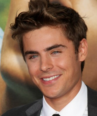 Are Taylor Swift & Zac Efron Dating?