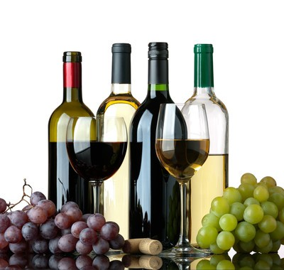 Dr Oz: Plan To Break Addiction To Wine + Tart Cherry Juice
