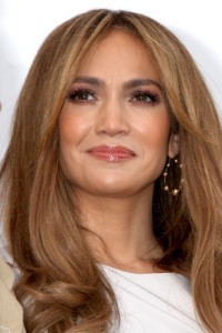Ellen: Jennifer Lopez Prank