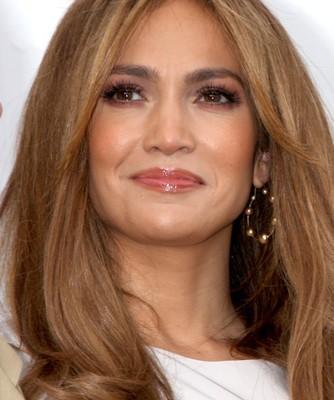 Dr Oz: Jennifer Lopez Health Tips + Loving Your Body