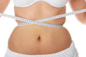 The Doctors: Digest Diet Results