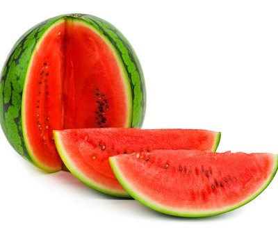 The Doctors: Baby Delivered In Moving Car & Watermelon Slingshot