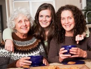 The Doctors: Aging & Medicine