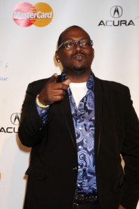 Ellen: Randy Jackson Idol Vs The Voice