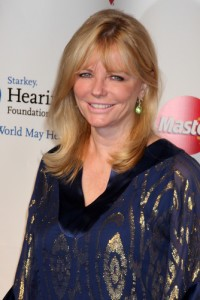 The Doctors: Cheryl Tiegs Cactus Juice