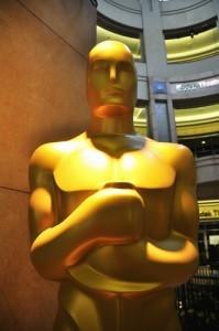 Ellen: JC Penney Oscar Commercial Outtakes
