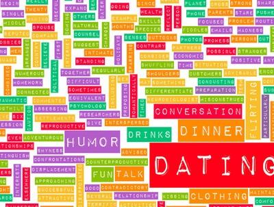 The Revolution: Bachelorette Ashley Hebert Wedding Plans