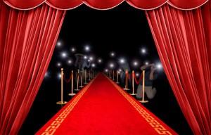 The Drs: Oscar Beauty Secrets