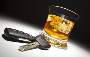 The Doctors: Driving Drunk Vs Driving Sick