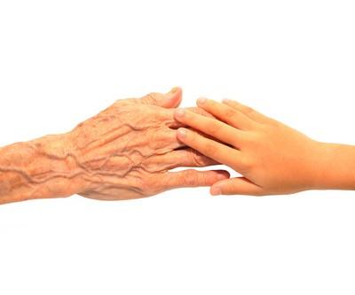 The Doctors: Younger Looking Hands Procedure