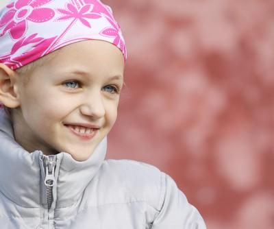 The Drs: Bald Barbie, Factor X Anti-Aging Stem Cells & Beauty Bowl
