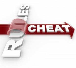 The Revolution: Life Cheats