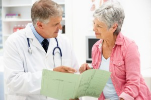 The Doctors: HRT Vs Natural Remedies