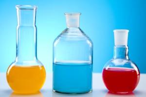 The Doctors: Liquids & Your Health