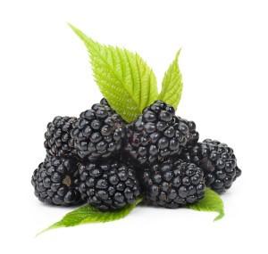 Dr Oz Black Raspberry Supplements