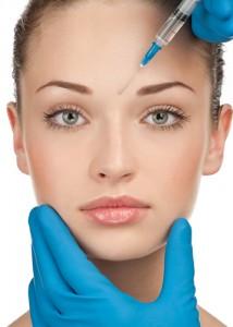 The Doctors: Liquid Face Lift