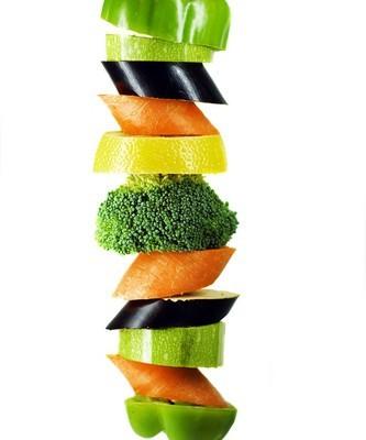 The Doctors: Vegetable Health Benefits