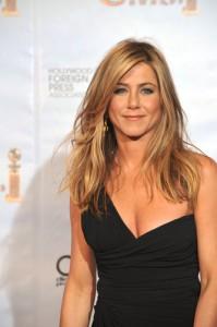 Dr Oz: Jennifer Aniston & Chronic Pain + Tips To Improve Sleep