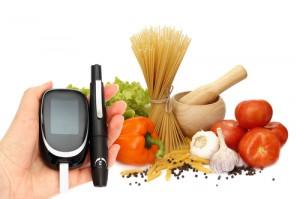 The Drs: Type 1 Vs Type 2 Diabetes