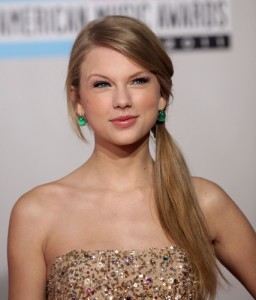 Ellen: Taylor Swift Tea Time