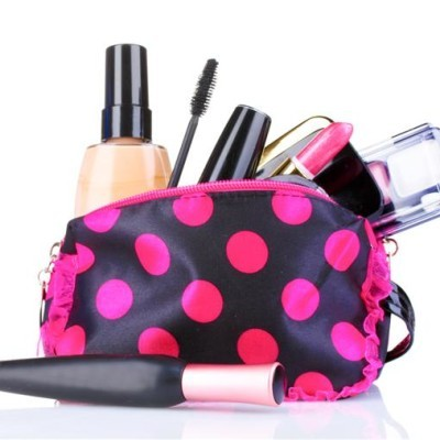 Dr Oz: Cosmetic Industry Secrets + Sunscreen Vs SPF Makeup