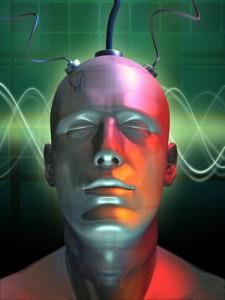 The Drs: Death Defying Brain