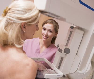 Dr Oz: When To Schedule Surgery & Caffeine Breast Sensitivity