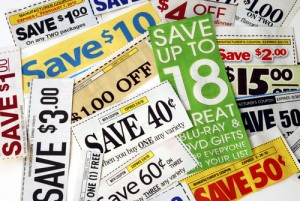 Dr Oz: Save Money, Eat & Feel Better