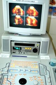 Dr Oz: 3 LIfesaving Tests