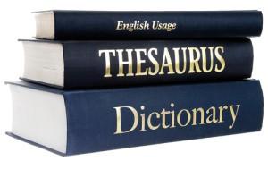 Ellen: Pronunciation Guide