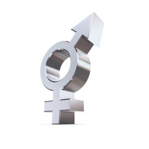 Dr Oz: Transgender Regrets