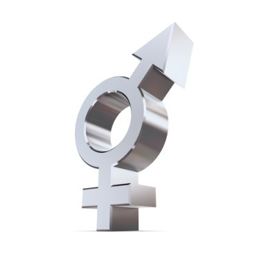 Dr Oz: Understanding Transgender + Transitioned Into A Woman