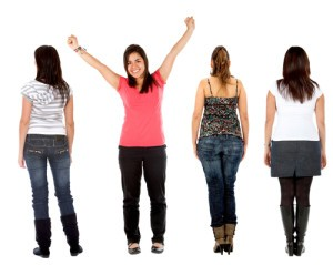 Dr Oz: 5 Body Types Solutions