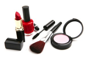 Dr Oz: Beauty Product List
