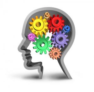 Dr Oz: Boost Memory + Rebus Puzzles & Brain Yoga Exercise