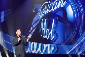 Ellen: American Idol Lauren Gray