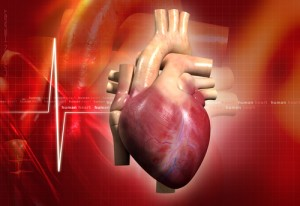 The Doctors: Heart Stress Test