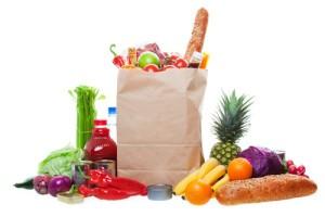 Dr Oz: Save On Organic