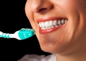 The Drs: Dental Health