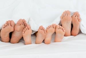 The Drs: Kids & Sleep