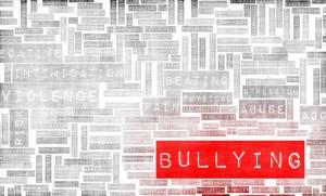 Ellen: The Long Family in Bully