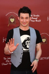 Ellen: Justin Willman's Magic
