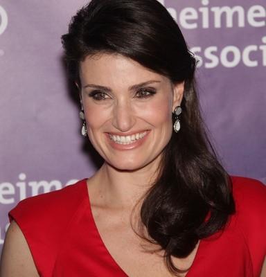 Ellen TV Talk Show Recap March 5 2012