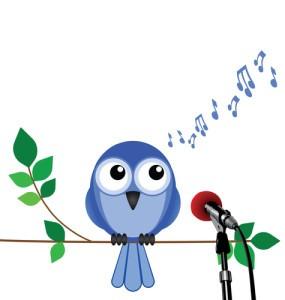 Ellen: British Singer Birdy
