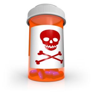 The Drs: Deadly Prescriptions