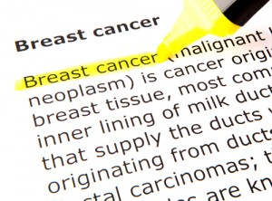 The Drs: Male Breast Cancer